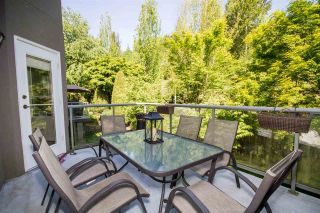 """Photo 20: 13 2990 PANORAMA Drive in Coquitlam: Westwood Plateau Townhouse for sale in """"WESTBROOK VILLAGE"""" : MLS®# R2174488"""