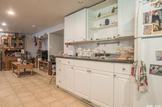 Photo 17: 226 W Avenue North in Saskatoon: Mount Royal SA Residential for sale : MLS®# SK862682