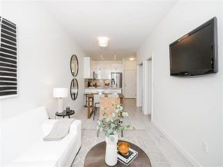 """Photo 7: 305 20343 72 Avenue in Langley: Willoughby Heights Condo for sale in """"Jericho"""" : MLS®# R2612295"""