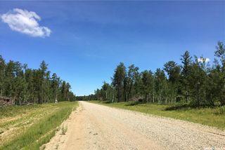 Photo 6: Prime Acreage Lot 3 Block U in Nipawin: Lot/Land for sale (Nipawin Rm No. 487)  : MLS®# SK868105