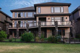 Photo 8: 3106 Watson Green in Edmonton: Zone 56 House for sale : MLS®# E4254841