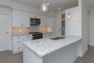 Photo 7: 301 10680 McDonald Park Rd in : NS McDonald Park Condo for sale (North Saanich)  : MLS®# 878210
