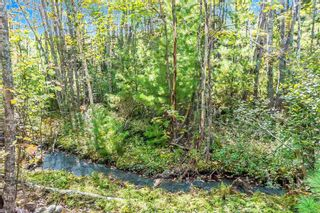 Photo 11: Lot 07 30 Serotina Lane in West Bedford: 20-Bedford Residential for sale (Halifax-Dartmouth)  : MLS®# 202125820