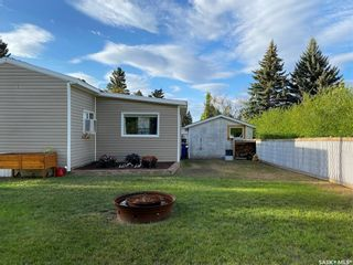 Photo 15: 427 Park Avenue in Outlook: Residential for sale : MLS®# SK866834