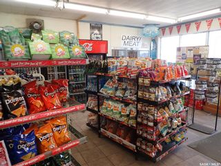 Photo 4: 601 3rd Street East in Meadow Lake: Commercial for sale : MLS®# SK833288