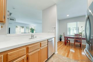 Photo 17: CHULA VISTA Condo for sale : 3 bedrooms : 1266 Stagecoach Trail Loop