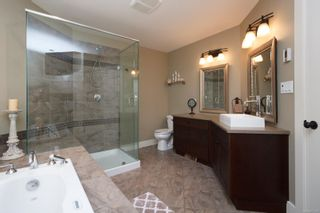 Photo 23: 2000 Duggan Pl in : Hi Bear Mountain House for sale (Highlands)  : MLS®# 877552