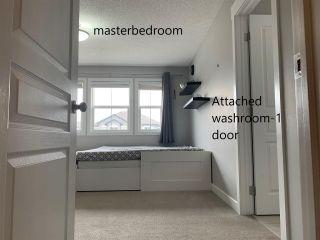 Photo 22: 5506 14 Avenue in Edmonton: Zone 53 House Half Duplex for sale : MLS®# E4244915