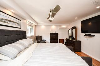Photo 11: 285 Lockview Road in Fall River: 30-Waverley, Fall River, Oakfield Residential for sale (Halifax-Dartmouth)  : MLS®# 202125479