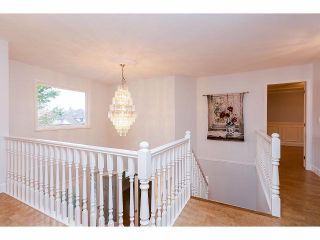 Photo 12: 15686 90A Avenue in Surrey: Fleetwood Tynehead House for sale : MLS®# F1411061