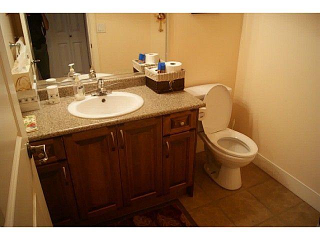 Photo 7: Photos: 12448 DAVENPORT DR in Maple Ridge: Northwest Maple Ridge House for sale : MLS®# V1099958
