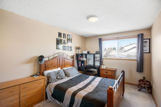 Photo 10: 1104 Ranchlands Boulevard NW in Calgary: Ranchlands Detached for sale : MLS®# A1083498