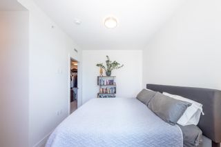 """Photo 18: 401 4988 CAMBIE Street in Vancouver: Cambie Condo for sale in """"HAWTHORNE"""" (Vancouver West)  : MLS®# R2620766"""