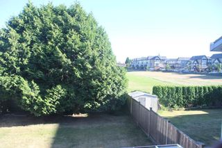 Photo 24: 6400 GOLDSMITH Drive in Richmond: Woodwards House for sale : MLS®# R2562756