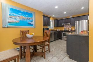 Photo 14: 117 2723 Jacklin Rd in : La Langford Proper Row/Townhouse for sale (Langford)  : MLS®# 885640