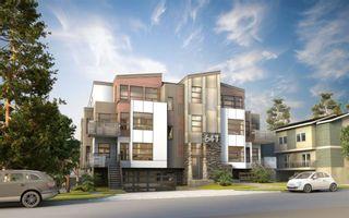 Main Photo: 647 4 Avenue NE in Calgary: Bridgeland/Riverside Detached for sale : MLS®# A1150174
