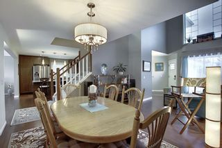 Photo 16: 105 Arbour Ridge Heights NW in Calgary: Arbour Lake Detached for sale : MLS®# A1043840