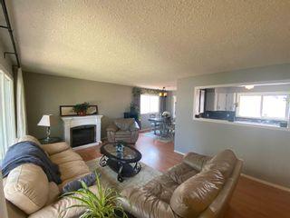 Photo 9: 10535 110 Street: Westlock House for sale : MLS®# E4254368