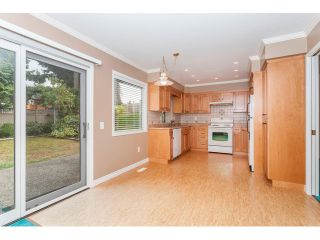 """Photo 3: 1861 129A Street in Surrey: Crescent Bch Ocean Pk. House for sale in """"Ocean Park"""" (South Surrey White Rock)  : MLS®# F1451019"""