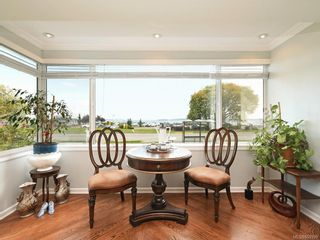 Photo 11: 101 9560 Fifth St in : Si Sidney South-East Condo for sale (Sidney)  : MLS®# 859398