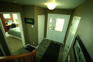 "Photo 6: 1487 HEMLOCK Street: Pemberton House for sale in ""The Glen"" : MLS®# R2046245"
