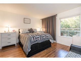 "Photo 13: 312 9650 148 Street in Surrey: Guildford Condo for sale in ""Hartford Woods"" (North Surrey)  : MLS®# R2476234"