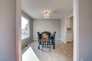 Photo 10: 8729 100 Avenue: Fort Saskatchewan House for sale : MLS®# E4240495