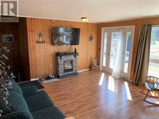 Photo 12: 14 Oliver Shore Crescent in Back Bay: House for sale : MLS®# NB055821