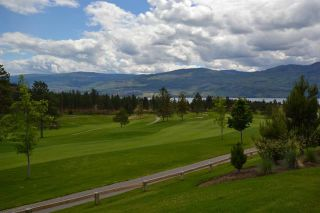 Photo 12: 303 3521 Carrington Road in West Kelowna: WEC - West Bank Centre House for sale : MLS®# 10066127