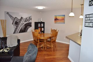 Photo 7: 338 30 Richard Court SW in Calgary: Lincoln Park Apartment for sale : MLS®# A1065647