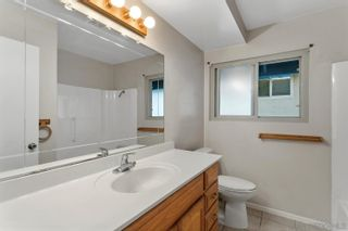 Photo 19: BAY PARK House for sale : 3 bedrooms : 3765 Sioux Ave in San Diego