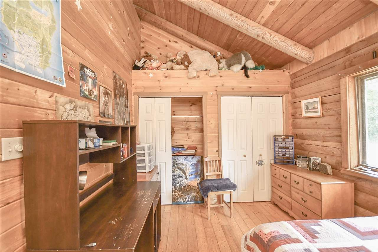 Photo 17: Photos: 111 Granite Cove Drive in Hubley: 40-Timberlea, Prospect, St. Margaret`S Bay Residential for sale (Halifax-Dartmouth)  : MLS®# 202105576