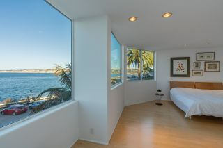 Photo 43: LA JOLLA Condo for sale : 2 bedrooms : 1205 Coast Blvd. A
