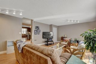 Photo 15: 3709 NORMANDY Avenue in Regina: River Heights RG Residential for sale : MLS®# SK871141