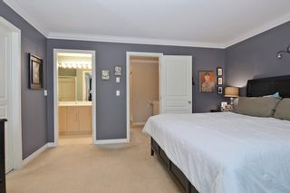 """Photo 11: 65 6050 166TH Street in Surrey: Cloverdale BC Townhouse for sale in """"WESTFIELD"""" (Cloverdale)  : MLS®# F1442230"""