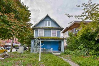 Photo 17: 378 E 14 Avenue in Vancouver: Mount Pleasant VE House for sale (Vancouver East)  : MLS®# R2113202