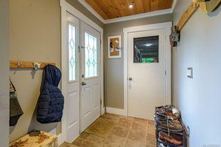 Photo 21: 2232 Enns Rd in : CV Merville Black Creek House for sale (Comox Valley)  : MLS®# 885243