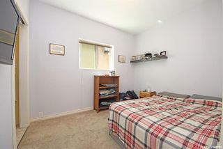 Photo 15: 2065 QUEEN Street in Regina: Cathedral RG Residential for sale : MLS®# SK864129
