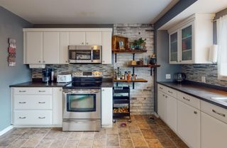 Photo 4: 1126 Lanzy Road in North Kentville: 404-Kings County Residential for sale (Annapolis Valley)  : MLS®# 202106392