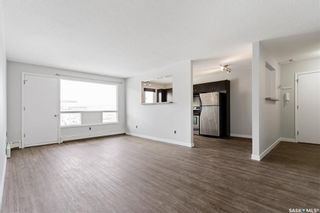 Photo 3: 17 38 Spence Street in Regina: Hillsdale Residential for sale : MLS®# SK844621