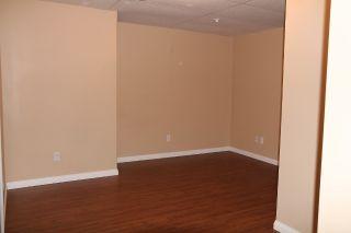 Photo 12: 5010 55 Avenue: Elk Point House for sale : MLS®# E4238681