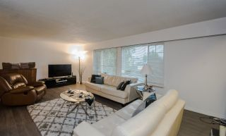 Photo 11: 8071 MINLER Road in Richmond: Woodwards House for sale : MLS®# R2556467