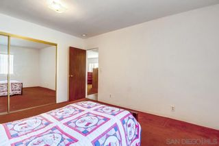 Photo 35: NATIONAL CITY House for sale : 3 bedrooms : 1643 J Ave