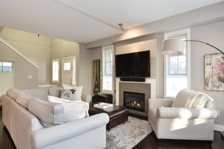 """Photo 7: 22 2501 161A Street in Surrey: Grandview Surrey Townhouse for sale in """"HIGHLAND PARK"""" (South Surrey White Rock)  : MLS®# R2135777"""