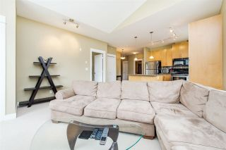 """Photo 11: 416 2990 BOULDER Street in Abbotsford: Abbotsford West Condo for sale in """"WESTWOOD"""" : MLS®# R2167496"""