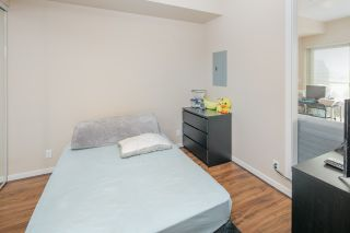 """Photo 4: 267 4099 STOLBERG Street in Richmond: West Cambie Condo for sale in """"REMY"""" : MLS®# R2194058"""