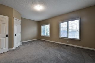 Photo 33: 175 Ypres Green SW in Calgary: Garrison Woods Row/Townhouse for sale : MLS®# A1103647