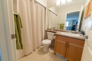 Photo 23: 3 Solstice Lane in Winnipeg: Sage Creek Residential for sale (2K)  : MLS®# 202108406
