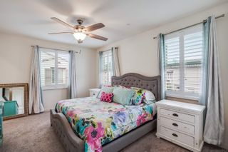Photo 17: OCEANSIDE Townhouse for sale : 3 bedrooms : 4128 Rio Azul Way