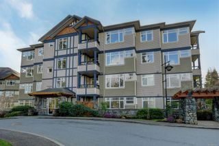 Photo 20: 202D 1115 Craigflower Rd in : Es Gorge Vale Condo for sale (Esquimalt)  : MLS®# 866153